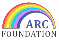 ARC Foundation