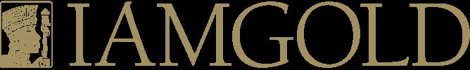 IAMGOLD Corp.