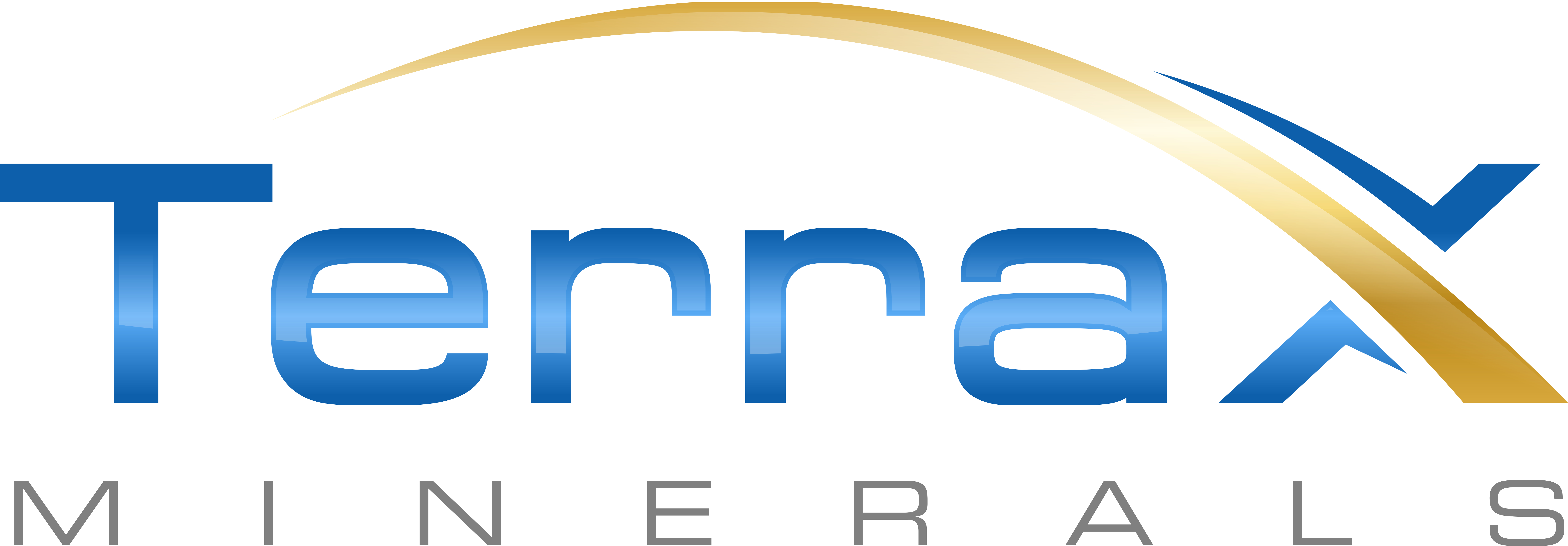 TerraX Minerals
