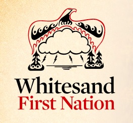 Whitesand First Nation