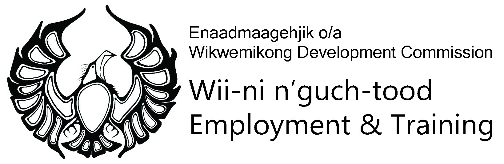 Wii-ni n'guch-tood Labour Market Services