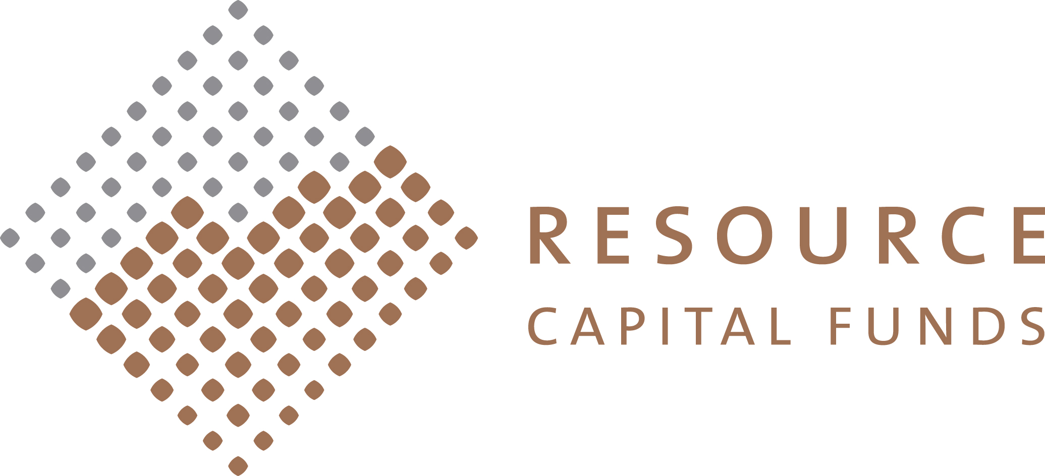 ResourceCapitalFundsLogo%20-%20High%20Res