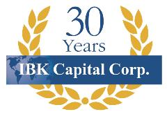 IBK anniversary logo for 2019 - JPEG