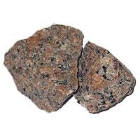 Rock Identification Guide