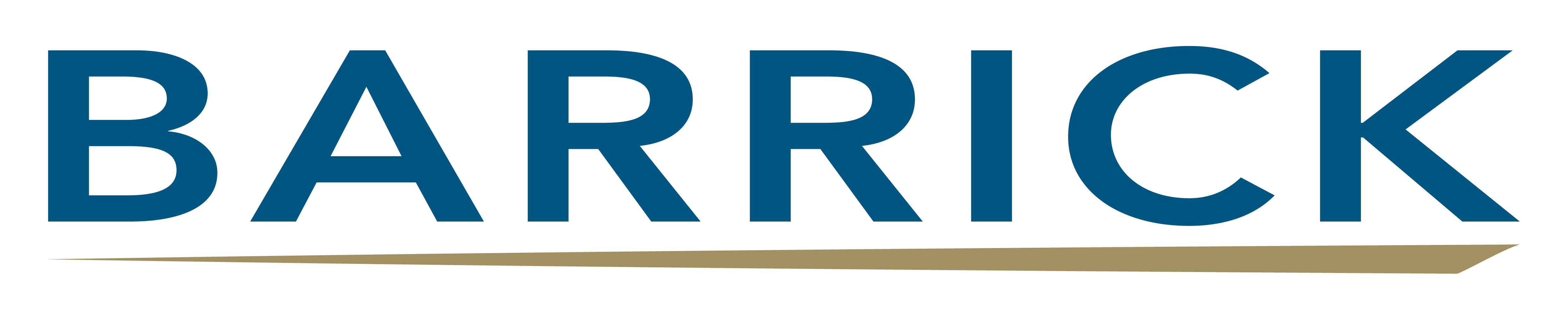 Barrick-Logo-Color