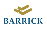 Barrick
