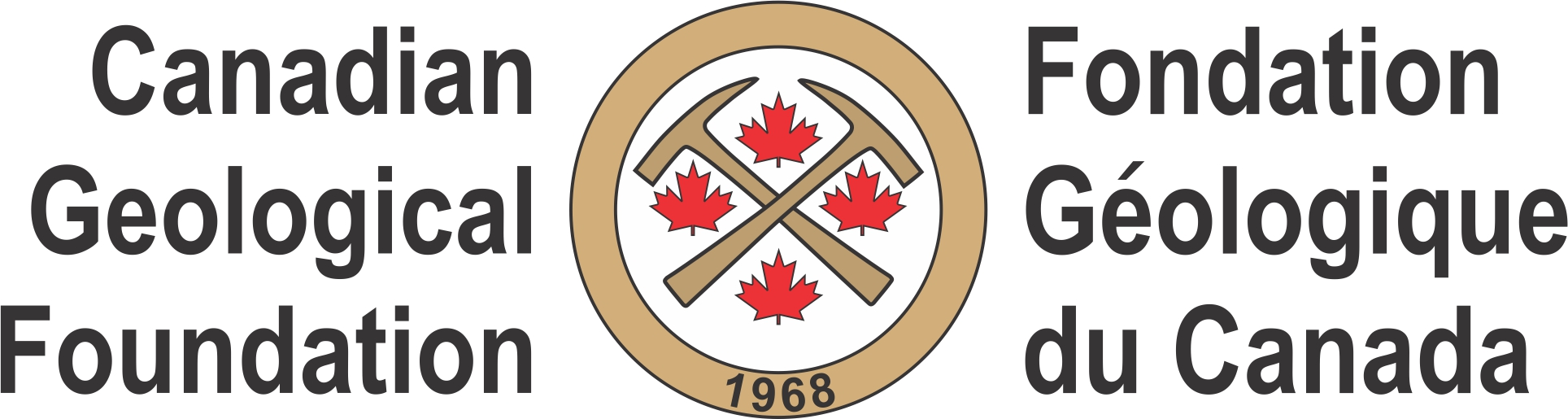 Canadian Geological Foundation