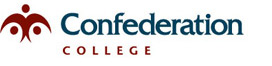 confederation-college-logo