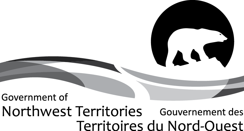 Government of Northwest Territories