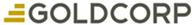 Goldcorp Canada Ltd.