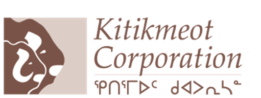 Kitikmeot Corp.