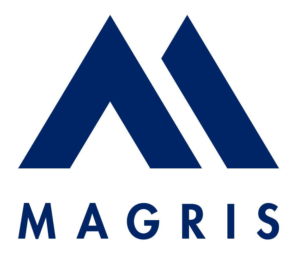 Magris Resources Inc.