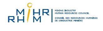 Mining Industry Human Resources Council