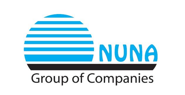 Nuna Logo 2019