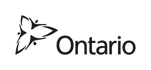 Ontario Ministry of Northern Development and Mines