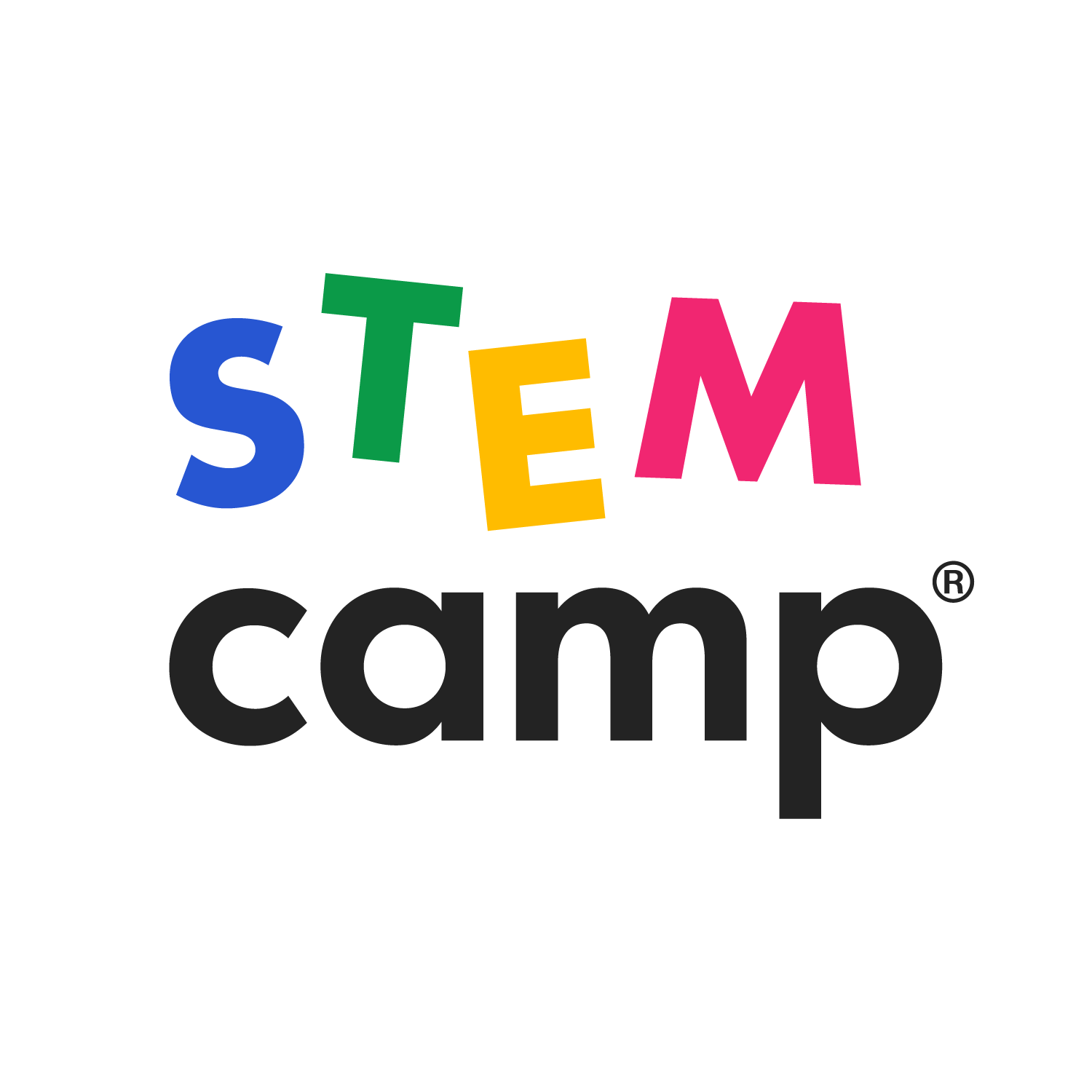 STEM-Camp-Logo