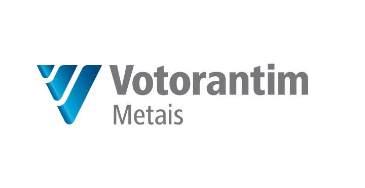 Votorantim Metals Canada Inc.