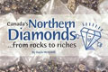 Canada's Northern Diamonds