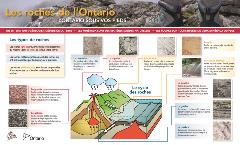 FRENCH-Rocks of Ontario-high rez_Page_1