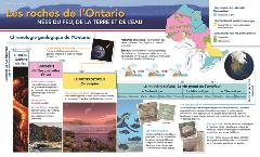 FRENCH-Rocks of Ontario-high rez_Page_2