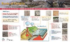 Rocks of Ontario-high rez_Page_1
