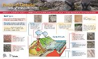 Mining Matters Rocks of Ontario Guide page 1 English