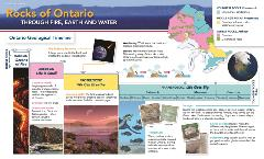 Rocks of Ontario-high rez_Page_2