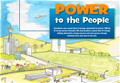 Power to the People(EN)