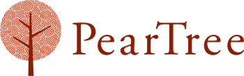 PearTree-Logo-new