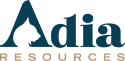 AdiaResources