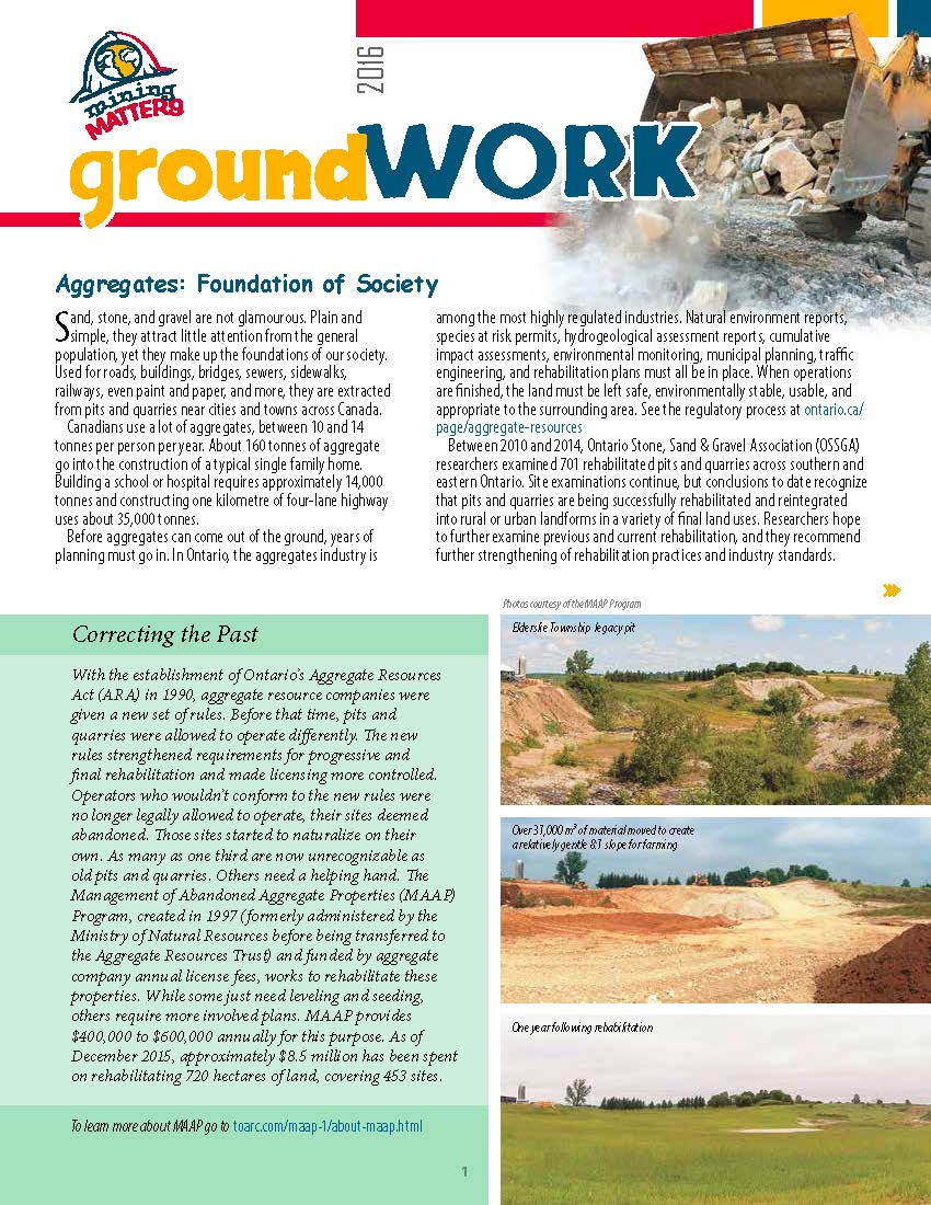 cover-photo-of-groundwork-2016