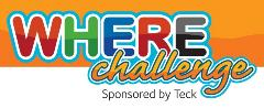 WHERE Challenge Logo with Teck (Final)