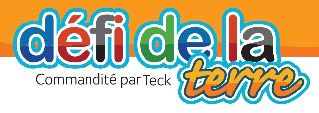WHERE Challenge Logo with Teck in French (Final)